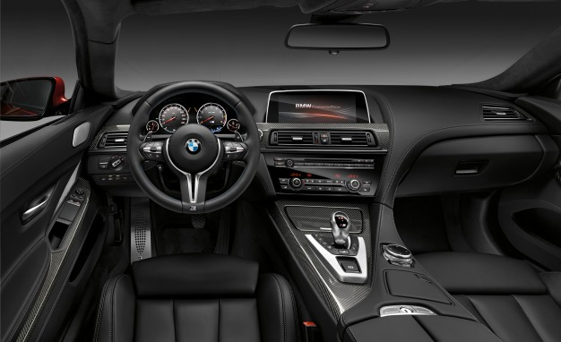 2016-bmw-m6-review