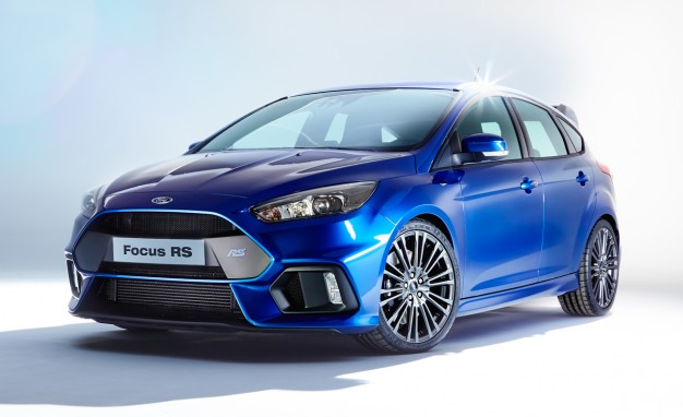2016-ford-focus-rs-review