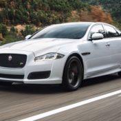 2016-jaguar-xj-review