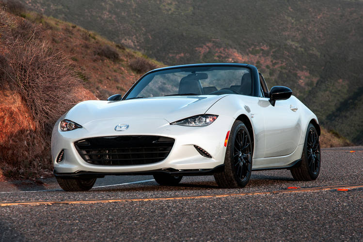 2016-mazda-mx-5-miata-review