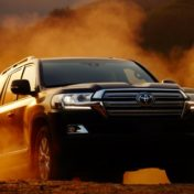 toyota-land-cruiser