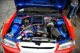 Dirty-Engine-Bay