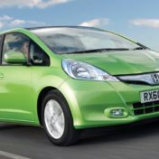 Top eco cars that are talk of the town