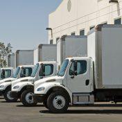 Menards Truck Rental Prices