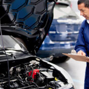 How Often Should You Get Your Car Checked and Serviced?